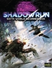 Shadowrun 6th Edition