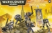 Space Marines: Command Squad