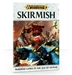 Age of Sigmar: Skirmish Rulebook
