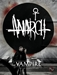 Vampire The Masquerade 5th: The Anarch