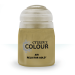 Citadel Air: Relictor Gold (24ml)