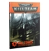 Kill Team: Killzones - Lethal Missions