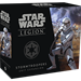 Star Wars Legion: Stormtroopers