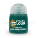 Citadel Contrast: Dark Angels Green (18ml)