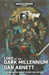 Lord of the Dark Millennium (Hardcover)