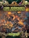 Iron Kingdoms Unleashed Core Rules (Hardcover)