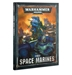 Codex Space Marines 2019 (Hardback)