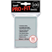 Ultra Pro Small: Pro-Fit (100 lommer)