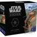 Star Wars Legion: STAP Riders