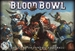 Blood Bowl (2016 Edition)