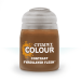 Citadel Contrast: Fyreslayers Flesh (18ml)