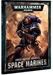 Codex Space Marines (Hardback)