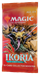 Ikoria Collectors Booster