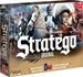 Stratego Original (Nordic)