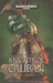 Knights of Caliban Omnibus (Paperback)