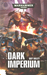 Dark Imperium Novel (Paperback)