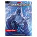 Dungeons & Dragons 5: Storm Kings Thunder