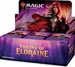 Throne of Eldraine Booster Display (36 pakker)