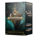Age of Sigmar: Forbidden Power PREORDER