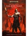 The Khul: The Red Feast (Hardback)