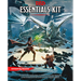 Dungeons & Dragons 5: Essentials Kit