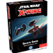X-Wing: Galactic Empire Conversion Kit