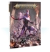Battletome: Hedonites of Slaanesh (Hardcover)