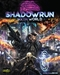 Shadowrun: 6th Edition Core Rulebook (Hardcover)