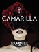Vampire The Masquerade 5th: Camarilla
