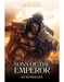 Primarchs: Sons of the Emperor (Hardback)
