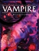 Vampire The Masquerade 5th edition Core Book
