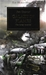 Horus Heresy: Galaxy in Flames (Paperback)