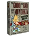 The Good, The Bad and The Munchkin (Complete)