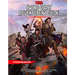 Dungeons & Dragons 5: Sword Coast Adventurer Guide