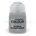 Citadel Technical: Contrast Medium (24ml)