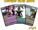 Sentinels of the Multiverse: Villain Card Pack
