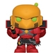 Funko POP! Blood Angels Assault Marine