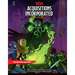 Dungeons & Dragons 5: Acquisitions Incorporated
