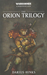 The Orion Trilogy (Paperback)