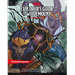 Dungeons & Dragons 5: Explorers Guide to Wildemount