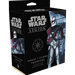 Star Wars Legion: Phase I Clone Troopers Upgrade