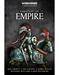 Knights of the Empire (Paperback)