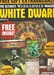 White Dwarf: December 2019