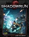Shadowrun: 5th Edition Core Rulebook (Hardcover)