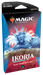 Ikoria Theme Booster: Blue