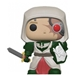 Funko POP! Dark Angels Veteran