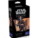 Star Wars Legion: Cad Bane