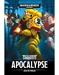 Space Marine Conquests: Apocalypse (Paperback)