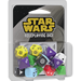 Star Wars: Roleplaying Dice Pack