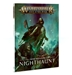 Battletome: Nighthaunt (Hardback)